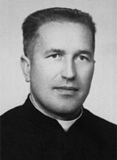 ks. Dobski Jan