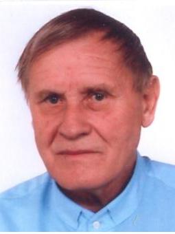 ks. Tadeusz Korbecki