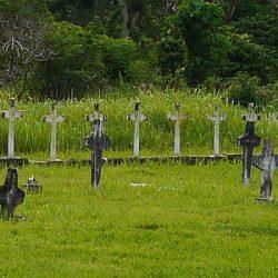 Wiadomość pogrzebowa