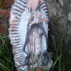 Meksyk: Kościół poważnie ucierpiał w trzęsieniu ziemi